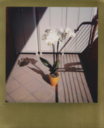 Polaroid SE 635 (Modifica i-Type)