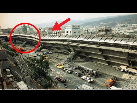 Viral video : japan earthquake today   japan earthquake 2021  japan earthquake news   japan news
