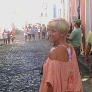 Geiza Linhares