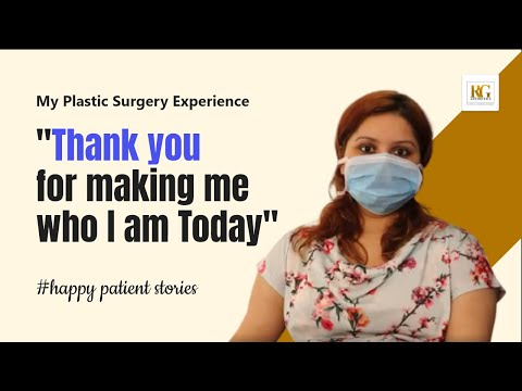 """""""Thank you for making me who I am Today"""" 