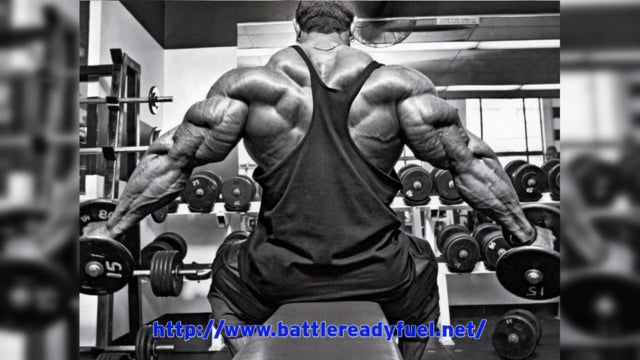 http://www.battlereadyfuel.net/