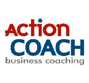 FREE  90 Day Business Plan Afternoon Workshop
