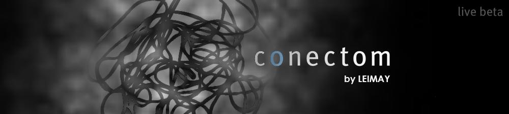 conectom