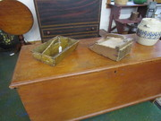 FREE Vintage and Antique Appraisals - PRIMITIVES and other