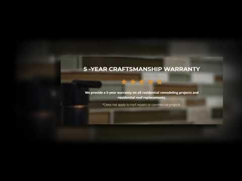 handyman services Colorado Springs