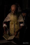 Ο πάτερ ΙΙ