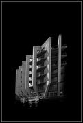 Architecture mini