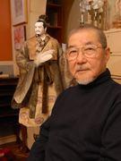 Animation Celebration! Short films of Kihachirō Kawamoto