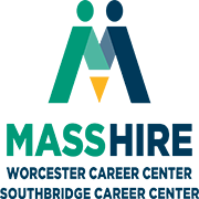 MassHire Central: Employer School