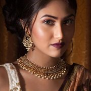 Buy artificial jewelry online