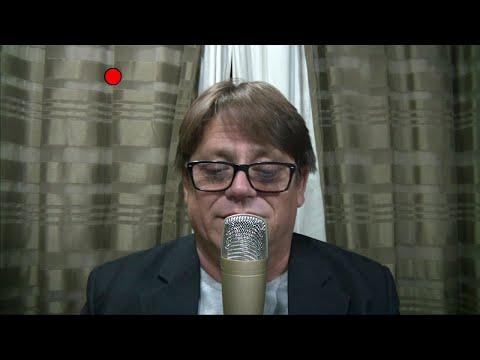 Oficina do Diabo - Ministério Missão América - Pastor Robson Colaço de Lucena