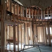 PacSan Renovations March 2021