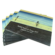 Custom Hardcover Book With High Quality In Low Cost