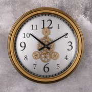 Wall clock online