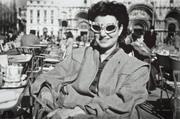 Priceless Peggy Guggenheim