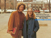 bill_and_hillary_1970s_collegians