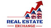 516Ads/ 631Ads: REAL ESTATE EXCHANGE on Zoom
