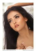top-modelling-agencies-in-noida-500x500