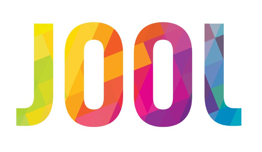 Jool Logo