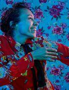 Ballet Hispánico Announces 2021 Instituto Coreográfico Artists: Marielis Garcia, choreographer Spencer James Weidie, filmmaker