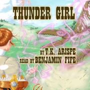 ThunderGirl Audio