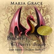 Jane Austen's Dragons - Bestselling Gaslamp Fantasy series