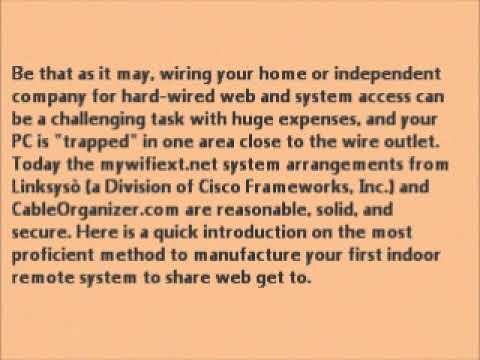 Netgear Wireless Internet And Networking