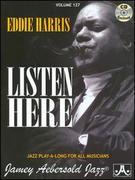 """New"" KPFK Program: LISTEN HERE ""In-Studio - Live"" w/ Ollie Bivins @ 90.7 FM Midnight-Monday-Morning [8/23rd] 12AM thru 3AM *updatez*"