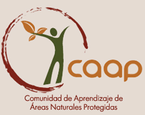 CAAP - Comunidad de Aprendizaje de Áreas Naturales Protegidas