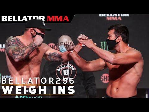 ~!%~Lyoto Machida vs Ryan Bader Live stream free Full Fight