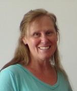 Kathi Croy