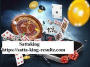 satta king results 2021 | super fast sattaking