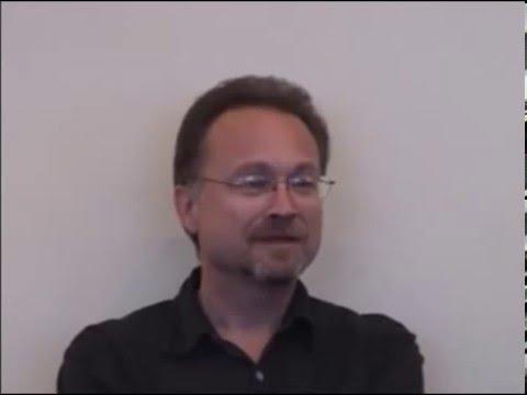 Карл Ренц: Сам думающий - мысль