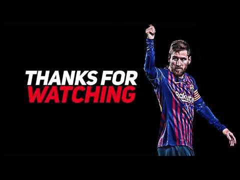 FIFA 21 Football | Barca vs Real Madrid (Sport Games Highlights)