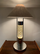 Table lamp MK2