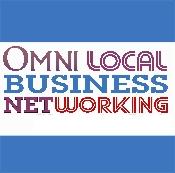 Omni Local Bagshot Lunchtime Hub