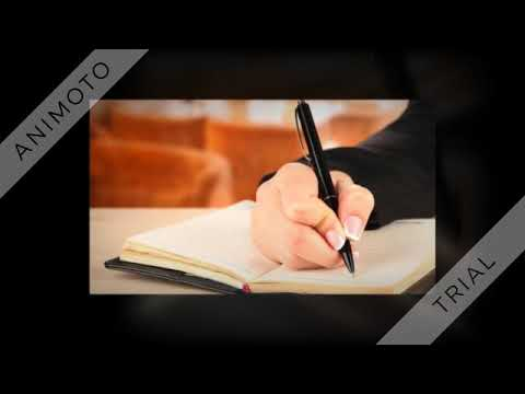 Get Tips from Best Essay Writing Service Reviews