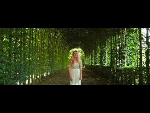 SASHA FRANCE Fix my broken Heart.  Official music video