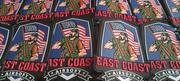 New ECA Patches