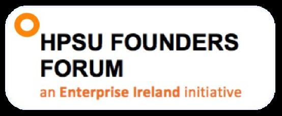 Founders Forum Logo