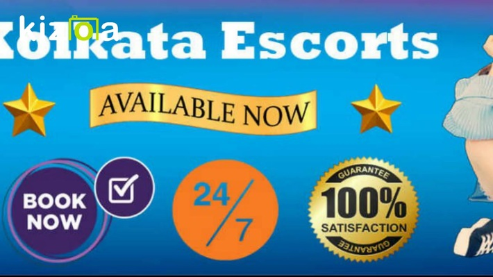 Kolkata escort service