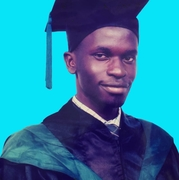 Strathmore University, September 2008, Alumni Graduation