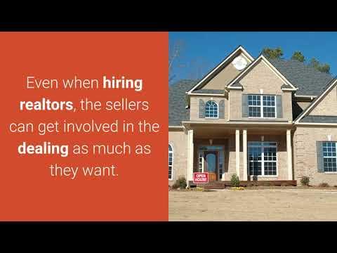 We Buy Any House Guaranteed 7-14 Days|www.sellusyourhouseatlanta.com|6788057115
