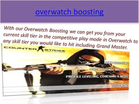 Improve your playing skill buying dota 2 mmr boosting