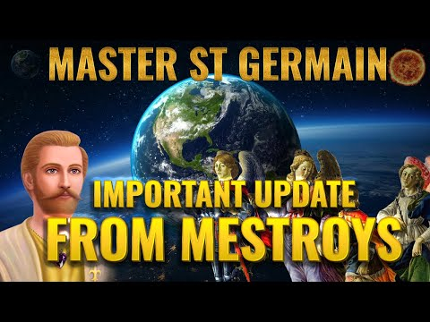 IMPORTANT UPDATE FROM MESTROYS