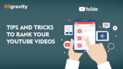 Tips and Tricks to Rank Your YouTube Videos