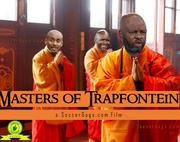 Masters of Trapfontein