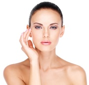 Face Washes for Women - HD Makeover