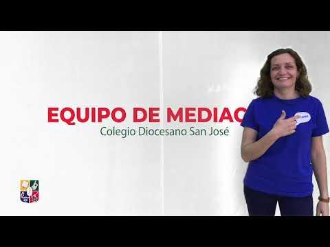 PROGRAMA DE MEDIACIÓN