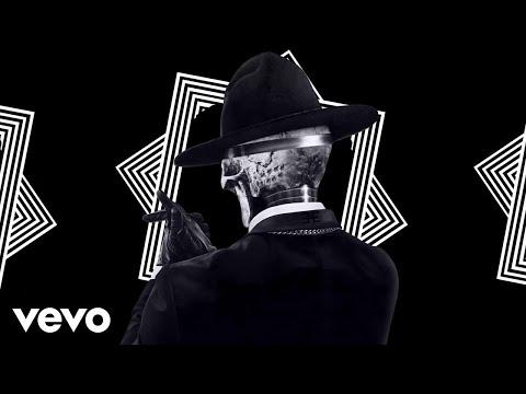 Busta Rhymes - Where I Belong (Audio) ft. Mariah Carey